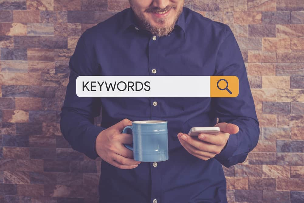 Locksmith-Keyword-List
