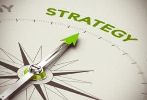 Best Locksmith SEO Strategy