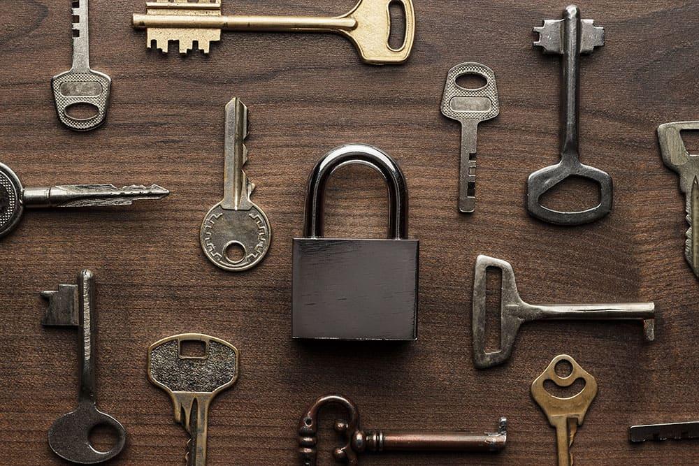Locksmith-Specific-Strategies